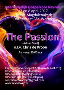 poster-the-passion-2017-definitief