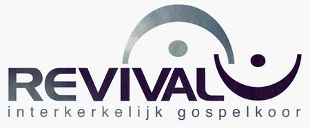 Interkerkelijk Gospelkoor Revival